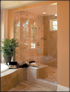 custom shower sizes | 1000x1000.jpg