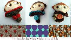 http://marymache.wix.com/marypaper#!brooches/cl2h