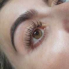 Eyelash Lift, Fake Photo, Videos, Brows, Eyelashes, Instagram, Goals, Ear Rings, Eye Brows