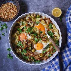 Nestíháte, nevíte, co vařit a potřebujete poradit? Dáme vám inspiraci na zdravé rychlé obědy, po kterých nepřiberete a zvládne je každý. Vegetable Pizza, Food And Drink, Healthy Recipes, Ethnic Recipes, Tacos, Mexican, Diet, Recipes, Healthy Food Recipes