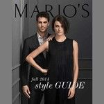 We're so excited to share with you our take on #fall2014fashion with our new #style guide! If you haven't received one please contact us an...