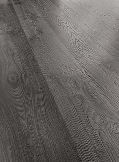 Parchet laminat rezistent la apa Swiss Krono Grand Origin Volcano D 4499 CM - laminat-parchet. Flooring Sale, Laminate Flooring, Hardwood Floors, Sheet Storage, French Oak, Wet Rooms, Real Wood, Volcano, The Originals
