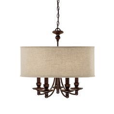 Image result for british colonial lighting