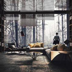 https://theultralinx.com/2017/09/minimal-interior-design-inspiration-119/