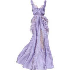 best dress at the Oscar's last year - Elie Saab
