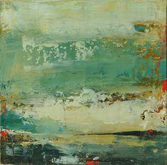 Infinite Ocean — Kathryn Frund, 2007