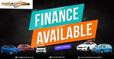 Care A Car Import provides easy loan and finance to import used car from Japan to Christchurch, Car Finance, Auto Loan, Vehicle Lease services in Christchurch, New Zealandtchurch Easy Loans, Car Finance, Apply Online, Understanding Yourself, Used Cars, Budgeting, How To Apply, Interest Rates, Suit