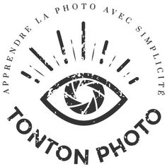 Tonton Photo