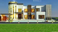 Image result for contemporary homes