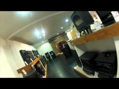 A fly through of our Cheshire Showroom!