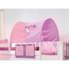 7 idees de tente de lit tente de lit