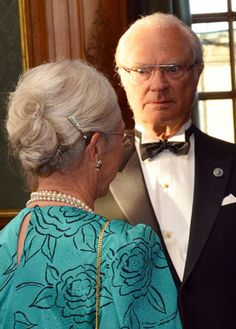 """Tagged """"funny reactions"""" 