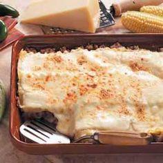 Best Johnsonville Three Cheese Italian Sausage Recipe on Pinterest