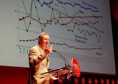 """David Schwarzwalder: """"Los alemanes buscan el vino blanco, joven y equilibrado del Sur de Europa"""" http://www.vinetur.com/2013102513731/david-schwarzwalder-los-alemanes-buscan-el-vino-blanco-joven-y-equilibrado-del-sur-de-europa.html"""