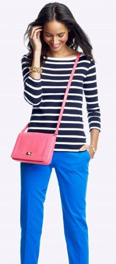 Take up to 30% off spring arrivals at J.Crew Factory