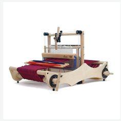 Rigid Heddle Loom cost comparisons Weaving Loom For Sale, Looms For Sale, Weaving Tools, Loom Weaving, Large Sheds, Blue Boat, Up Bar, Basic Shapes, Raw Wood