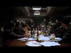 O Corvo TheCrow filme completo dublado - YouTube