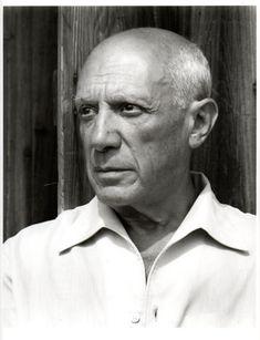 Haz click para saber más de Pablo Picasso - ThingLink