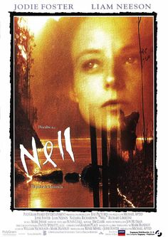 1994 - Nell