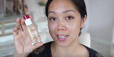 Covergirl Outlast Stay Luminous Foundation Review