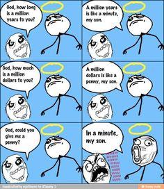 Troll!!
