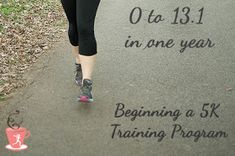 Coffee, Scarves, and Running Shoes: Running Newbie to a Half Marathon in 1 Year: Part 2 // The Early Days of 5K Training Marathon Training Plan Beginner, Marathon Running, Disney Half Marathon, Get Healthy, Healthy Life, Healthy Living, Running Training, How To Run Faster, Going To The Gym