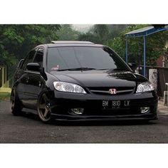 Honda Civic 2003, Honda Civic Si Coupe, Civic Coupe, Honda Vtec, Honda S, Nissan Gtr R34, Civic Eg, Honda Accord Ex, Jdm