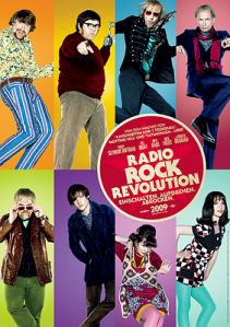 radiorockrevolution