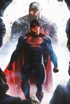 Evil Superman, Henry Superman, Superman Artwork, Superman Pictures, Batman Vs, Joker Iphone Wallpaper, Superman Wallpaper, Thor Wallpaper, Marvel Vs