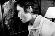 Jonathan Crane/Scarecrow