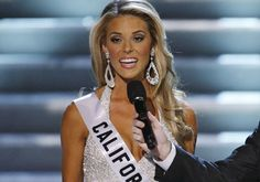 Find Your Inner Pageant Queen To Excel In Your Career