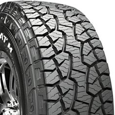 Hankook Dynapro ATM All Terrain Tire - Black Sidewall Hummer H3, Offroad, Atm, Off Road Tires, Winter Tyres, All Season Tyres, Truck Tyres, Rv Tires, All Terrain Tyres