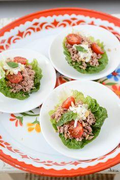 lettuce eat tacos