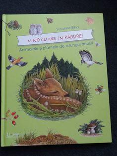 Marah Woolf, Cursed Child Book, Comic Books, Movie Posters, Monat, Toys, School, Baby, Disney Winnie The Pooh