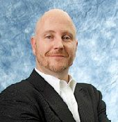 Physical Security Interoperability Alliance (PSIA) has elected Joshua Jackson, Director, Global Product Integration for STANLEY Security, as its Vice Chairman. Congrats from Security Today!