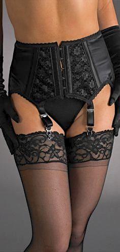 Authoritative Tits pantyhose deluxe zum einen think, that