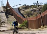 Use-of-force policy tightened for Border Patrol