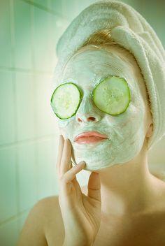 green spa #spa
