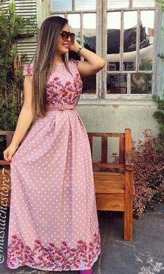 New fitness outfits modest Ideas Modest Dresses, Modest Outfits, Modest Fashion, Pretty Dresses, Beautiful Dresses, Dress Outfits, Casual Dresses, Fashion Dresses, Summer Dresses
