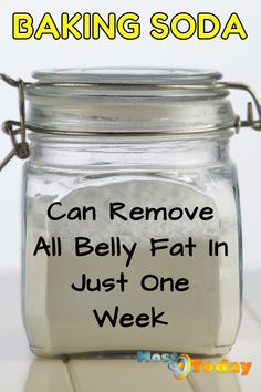 Best Fat Burning Foods, Best Weight Loss Foods, Fat Burning Detox Drinks, Healthy Food To Lose Weight, Healthy Eating Tips, Weight Loss Drinks, Weight Loss Meal Plan, Good Healthy Recipes, Weight Loss Smoothies
