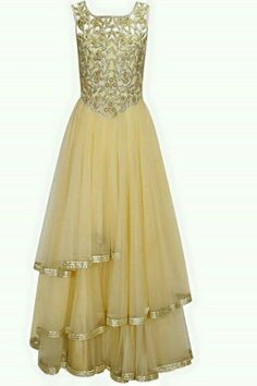 Online shopping for Handpicked Trendy Gown Design for Your Occasions. Shop Indowesten Gowns, Indian Bridal Gowns, heavy embroidered Gowns, Partywear and Wedding Gowns Bollywood Style, Bollywood Fashion, Lehenga Choli, Sarees, Bridal Gowns, Wedding Gowns, Navratri Special, Indian Suits, Prom Dresses