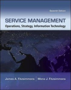 Information technology project management 8th edition solutions service management operations strategy information technology 7th edition fitzsimmons pdf ebook https fandeluxe Image collections