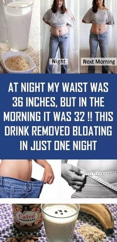 At Night My Waist Was 36 Inches, But in The Morning it Was 32 ! This Drink Removed Bloating in Just One Night - Living Well With Oliver Health And Wellness Quotes, Health And Nutrition, Cheese Nutrition, Women's Health, Healthy Habits, Healthy Tips, Healthy Food, Stay Healthy, Have A Good Sleep
