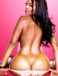 Black nude strip clubs