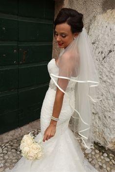 Lake Garda Weddings, Your Magical Day Awaits... the italian wedding specialists