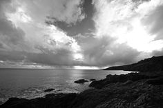 Dartmouth Coast Path by dartmouthphotography, via Flickr Dartmouth, Landscape Photography, Paths, Coast, Beach, Outdoor, Outdoors, The Beach, Seaside