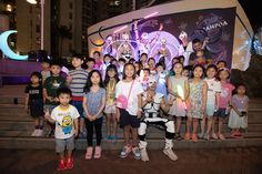 In September Anta Agni returned to one of most beautiful cities in the world. During one week stay we performed ten shows for famous comercial Ribbon Dance, Mid Autumn Festival, Most Beautiful Cities, How To Run Faster, Hong Kong, Acting, Events, Memories, City
