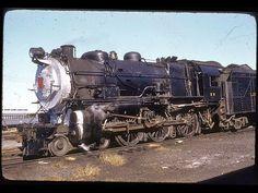 Long Island Railroad, Old Steam Train, Pennsylvania, Trains, Christian, Christians, Train