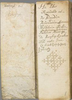 On-line bladeren door de doop-, trouw- en begraafboeken! Ga naar: http://www.rhc-eindhoven.nl/artikel/2272/On-line-bladeren-door-de-doop-,-trouw-en-begraafboeken voor de details!