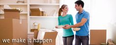 Indiana State Movers is the perfect moving company in indianapolis. Get cheapest moving quotes in just 15 mins. To Get free moving Insurance Call us now : Packing Services, Moving Services, Moving Companies, Moving Estimate, International Movers, Moving Costs, Moving Tips, Office Relocation, Professional Movers